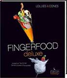 Fingerfood deluxe